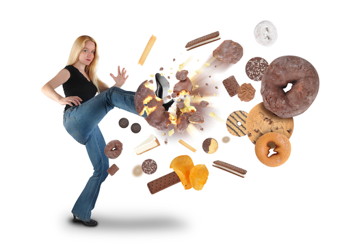 kick-processed-foods-out-of-your-life