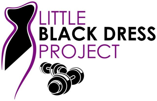 Little Black Dress Project 2017